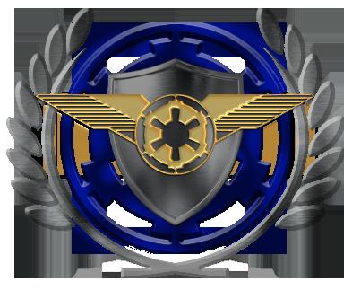 navy_emblem4.png
