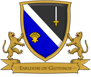 glithnos.png