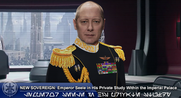 emperorseele.png
